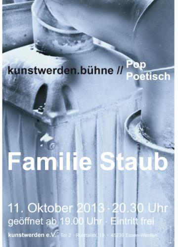 Staub_Flyer_web