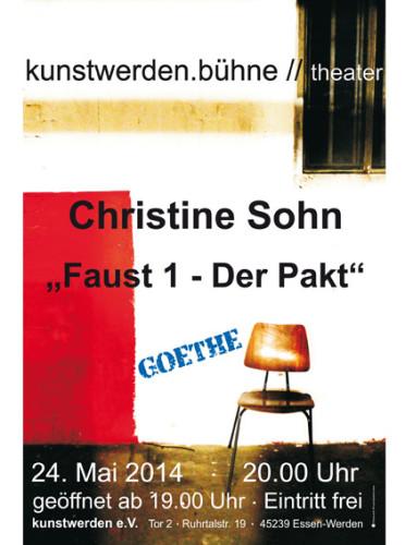 christine-Sohn_web