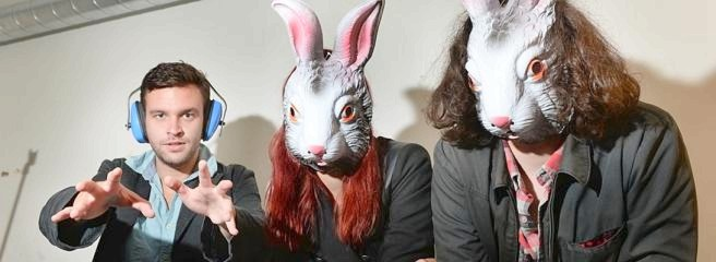 Band-Larsch-and-the-Rabbits