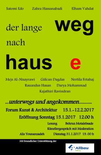 januar_forum-kunst-und-architektur_2017