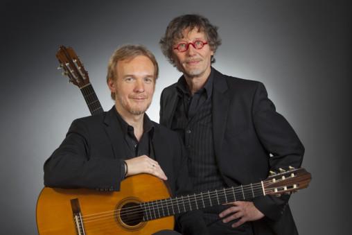 Pressebild Gitarrenduo_web