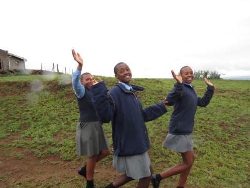 Lesotho_Foto
