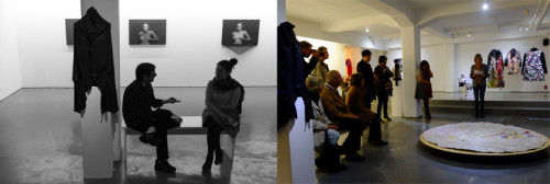 finissage_1